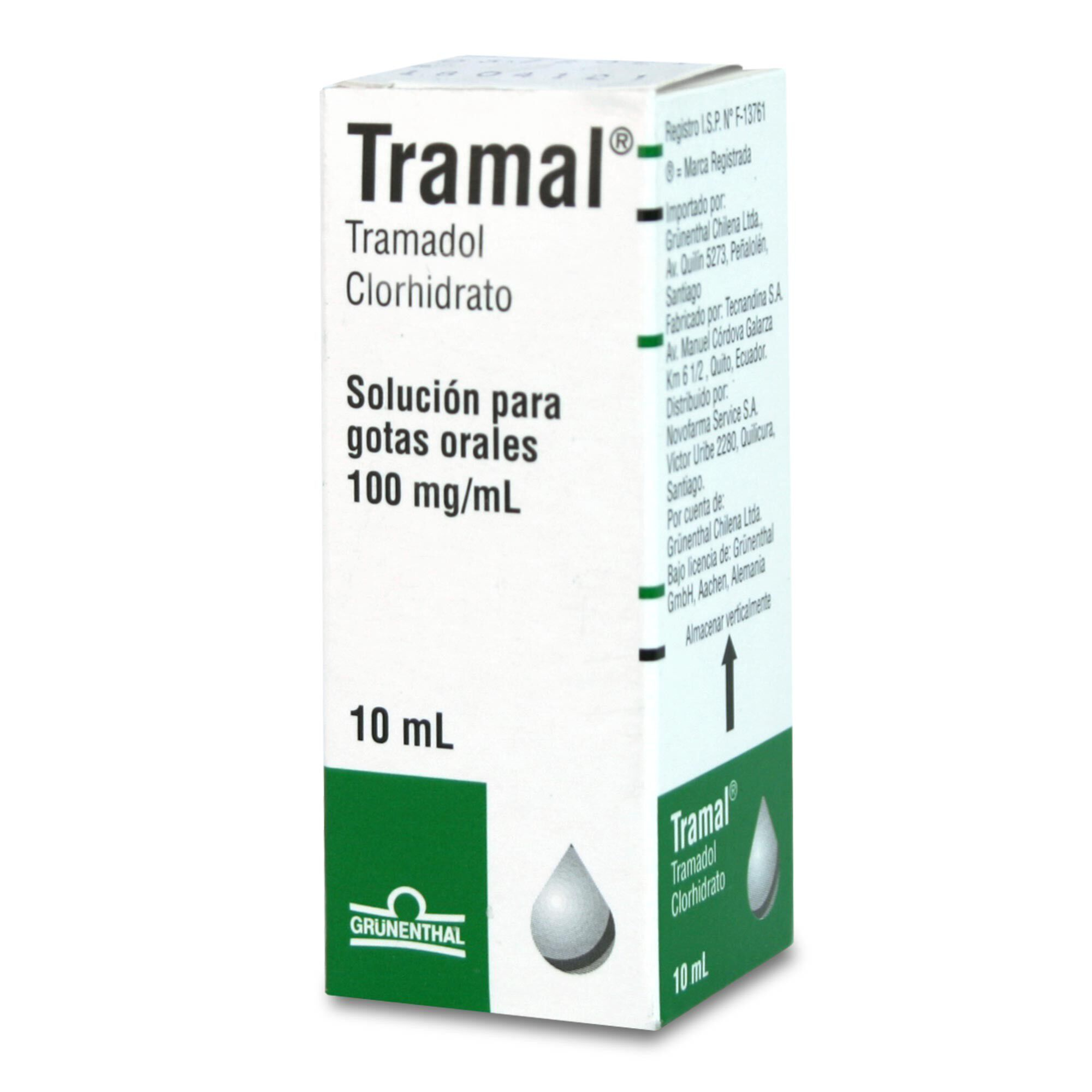 Ivermectin tablets for humans in uk