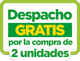 despacho-gratis-progress-gold-alula-900g.