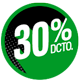 bycp-black-days-30%-deo