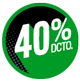 bycp-black-days-40%-descuento-panales
